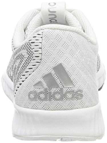 best cheap 9479d 8de04 Ftwbla Adidas Pr 000 Womens Running Negbas Aerobounce Trail Ftwbla White  Shoes W BqgBWzR