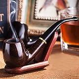 Joyoldelf Tobacco