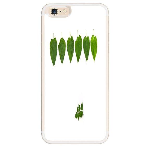 newest c5ab5 20c58 Amazon.com: iPhone 6 Case,iPhone 6S Case,Slim Scratch Protective ...