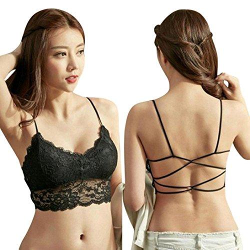 CCSDR Womens Sexy Underwear baeed867f