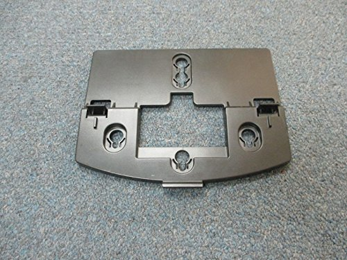 Polycom SoundPoint Telephone IP 320 321 330 331 335 Replacement Desk Stand