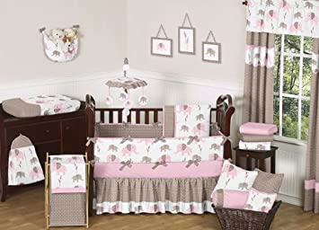 sea bedding crib tn girl baby for sets girls sweeties