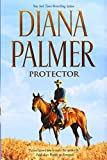 Protector, Diana Palmer, 037377771X