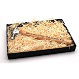 Personalized Engraved Hammer with Gift Box | Christmas Father's Valentine's Birthday Engraved Present