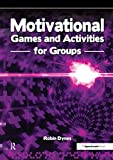 Motivational Games and Activities for