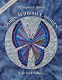 Quilts Without Corners: 20th Anniversary Platinum Edition
