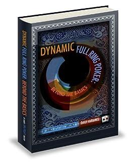 Dynamic full ring poker maximum raise at a poker table