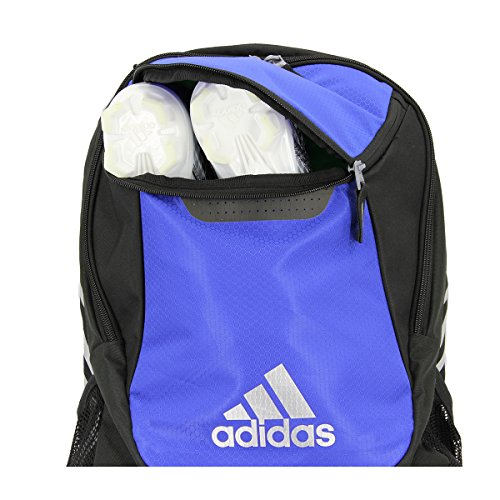 Backpack Väska Stadium : Adidas stadium team backpack buy in uae sports