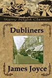 Dubliners, James Joyce, 1484118200