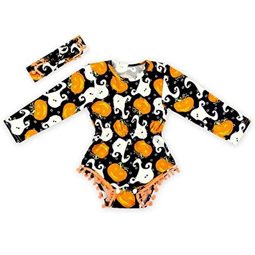 anbaby-baby-girls-halloween-romper-climbing-clothes-jumpsuit-orange1-12-18m