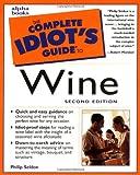 Wine, Philip Seldon, 0028636619