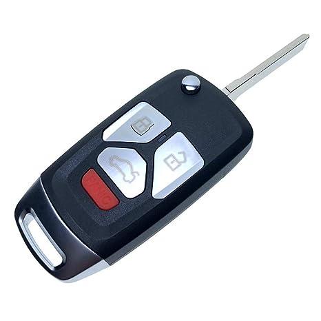 1998 lexus es300 key fob battery