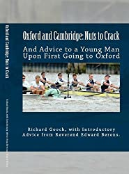 Oxford and Cambridge Nuts to Crack, Historical Witticisms