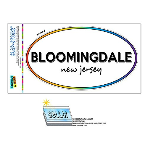 graphics-and-more-rainbow-euro-oval-window-laminated-sticker-new-jersey-nj-city-state-abs-cle-bloomi