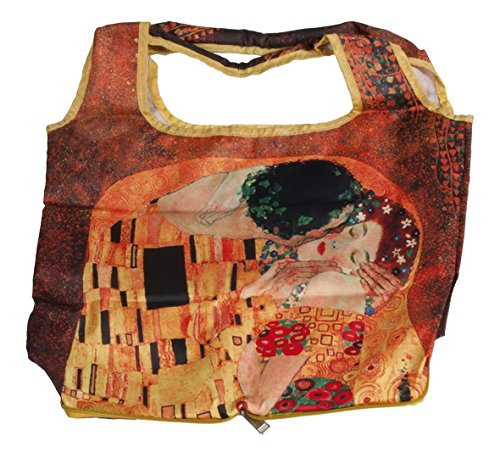 beach 5 Multicolor 2111644 9 Bag Cm Fridolin Tote Canvas Liters 2 51qp07
