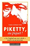 "Afficher ""Piketty, au piquet !"""