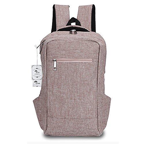 laptop-backpackwinblo-15-156-inch-college-backpacks-lightweight-travel-daypack-mauve-pink