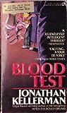 Blood Test, Jonathan Kellerman, 0451147375