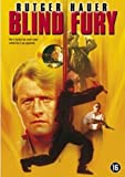 Blind Fury [Region 2] [import]