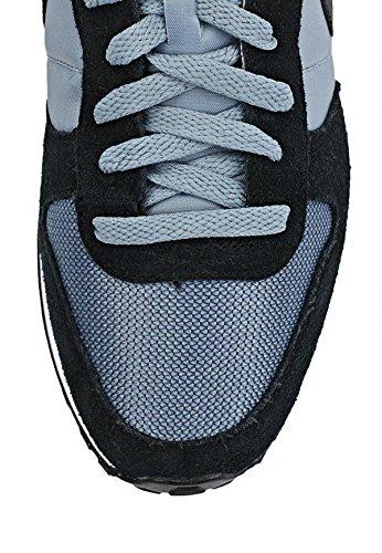 Genicco NIKE NIKE Sneakers Nero unisex Genicco 8qW1qnvrE