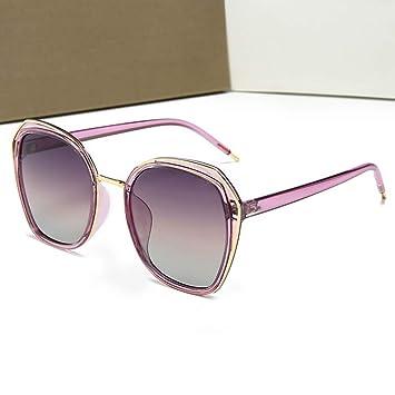 Gafas de Sol for Mujeres/Gafas de Sol polarizadas for ...