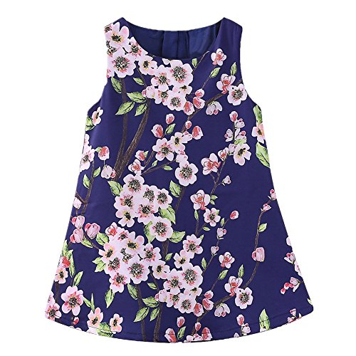 flower girl dresses 40 - 9