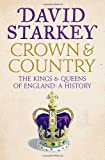 history of the british monarchy - Crown and Country: A History of England through the Monarchy