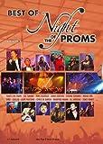 Best Of Night Of The Proms Vol. 2