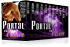Portal to Passion: Science Fiction Romance