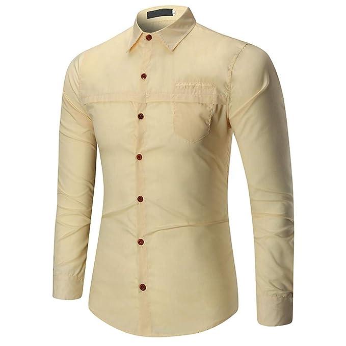 1148d7f543 Camisas Hombre Elegantes
