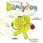 Dandylion | Lizzie Finlay