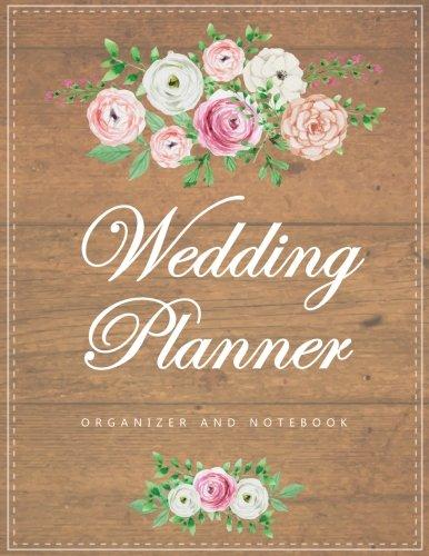 wedding planner my wedding organizer budget savvy marriage event