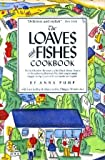 The Loaves and Fishes Cookbook, Anna Pump and Gen Leroy, 0020100809