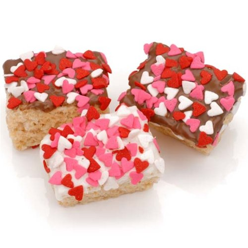 Krispy Treats - Set of 12 ()