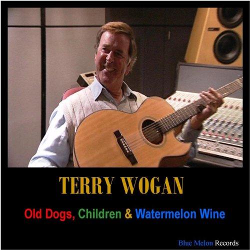 Old Dogs, Children & Watermelon Wine ()