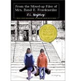 img - for [ { FROM THE MIXED-UP FILES OF MRS. BASIL E. FRANKWEILER } ] by Konigsburg, E L (AUTHOR) Nov-01-2002 [ Hardcover ] book / textbook / text book