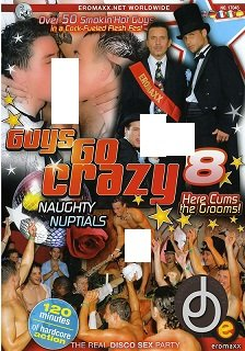 Naughty gay guys