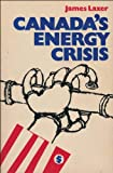 img - for Canada's Energy Crisis book / textbook / text book