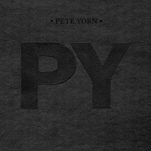 Pete Yorn [Explicit]