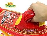Little Treasures Family Little Helper Play Set