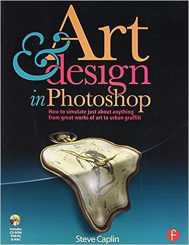 Creative Photoshop CS4: Digital Illustration And Art Techniques Para La Venta