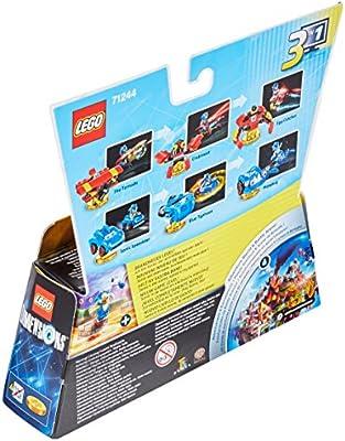 LEGO: Sonic The Hedgehog: Amazon.es: Videojuegos