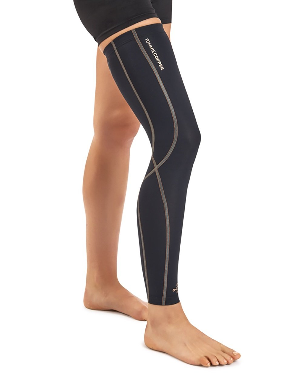 Stores That Sell Tommie Copper - Amazon com tommie copper womens performance full leg sleeve 2 0 sports outdoors