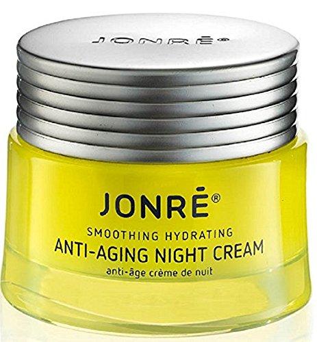 jonre-anti-aging-night-cream-definitely-hydrating-face-cream-completely-massaging-your-dry-skin-face