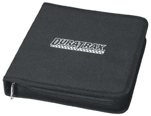 Duratrax Tool Ultimate (Duratrax 15-Pocket Ultimate Tool Pouch)