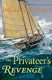 The Privateer's Revenge, Julian Stockwin, 159013236X