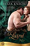 Dark Side of the Laird (Highland Bound Book 3)