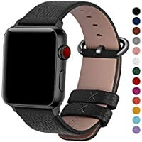 Fullmosa Compatible Apple Watch Band 44mm 42mm 40mm...