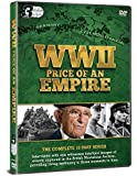 WW2 Price of an Empire [DVD]