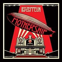 Led Zeppelin: Mothership (2 Cds) (2010)